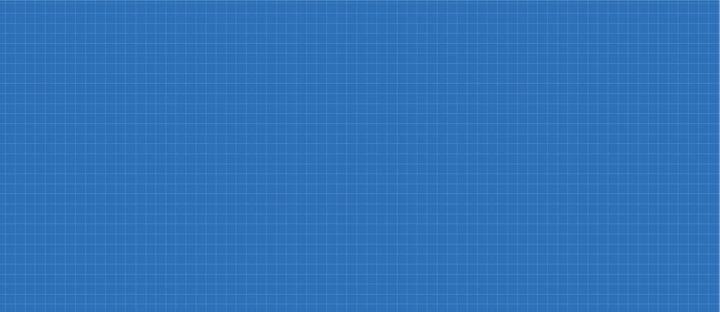 fondo-blue-print