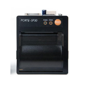 porti-sp30b