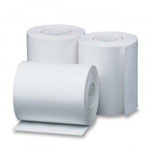 thermal_paper_70